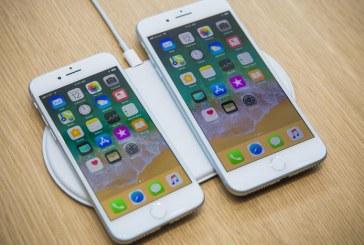 Conozca lo que tendrá que pagar por el nuevo celular iPhone 8 Plus