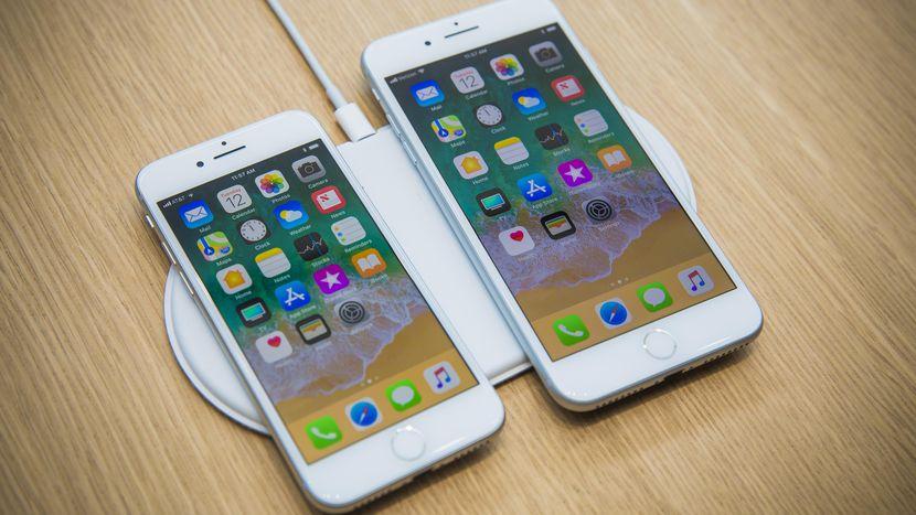 Según reporte, Siri estaría escuchando conversaciones privadas, incluso a la hora del sexo