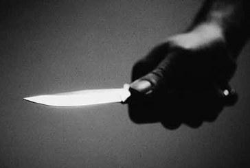 Mujer fue enviada a la cárcel tras agredir con arma blanca a un hombre en Siloé