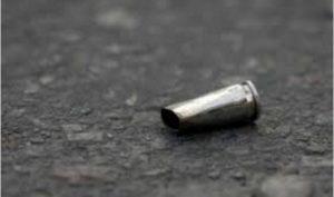 Bebé de nueve meses recibió tres disparos en atentado sicarial que sería contra su padre