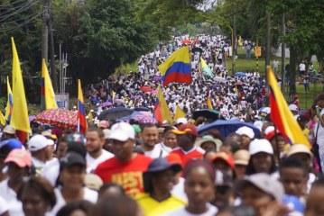 Buenaventura levantaría suspensión de paro cívico y regresarían las protestas