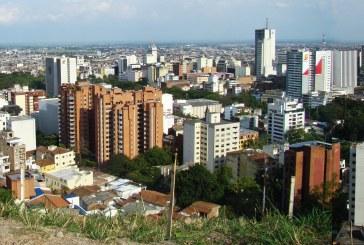 Cali, la ciudad colombiana en donde más se incrementó el costo de vida