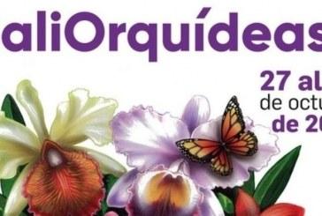Cali Orquídeas: en donde confluyen la belleza floral y la gastronomía vallecaucana
