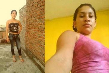 Hombre apuñaló y mató a una mujer en Comuneros II por problemas sentimentales
