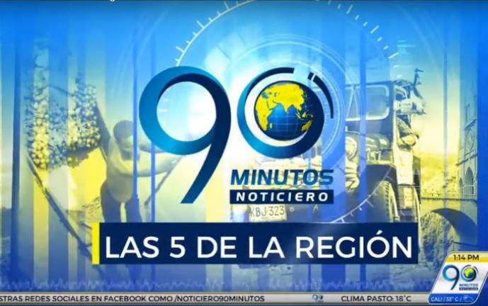 Anuncian movilizaciones en el Cauca por incumplimientos del Gobierno
