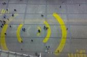 ¿Usa Wi-Fi en lugares públicos al viajar? Siga estos útiles consejos