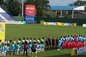 Deportivo Cali sigue por fuera de los ocho tras caer ante Jaguares