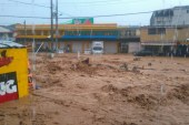 Ideam anunció alerta naranja por aumento de lluvias en el Valle del Cauca