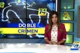 Emisión martes 17 de octubre de 2017
