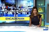 Emisión jueves 19 de octubre de 2017