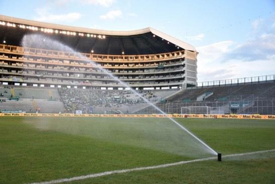 Deportivo Cali compartiría estadio con el América: habló Álvaro Martínez