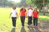 Equipo de fútbol femenino de la UAO clasificó por 1a. vez a Juegos Ascún 2017
