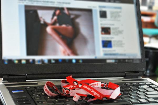 Falso médico en Cali engañaba a menores en redes sociales para luego abusar de ellos