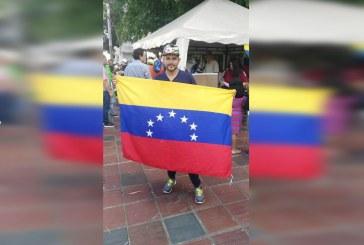 Familiares de venezolano asesinado en Cali piden ayuda para repatriar sus restos