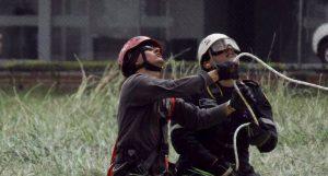 fuerza-aerea-colombiana-se-suma-simulacro-nacional-sismo-23-10-2017-3