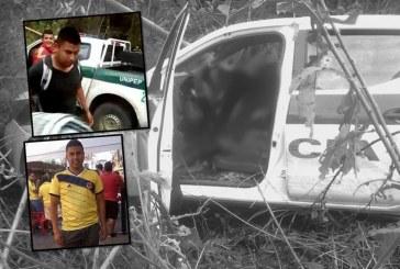 Joven señalado de robar fusil a policías en Miranda, Cauca, asegura no estar implicado