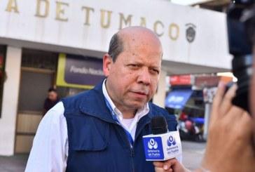 Conozca los hallazgos de la Defensoría del Pueblo en su visita a Tumaco