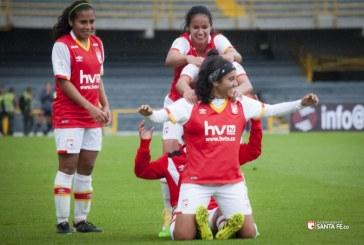 Insólito: Por intoxicación masiva suspenden fecha de la Copa Libertadores Femenina