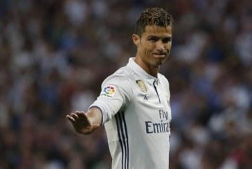 Cristiano Ronaldo: la nueva víctima de las amenazas del Estado Islámico