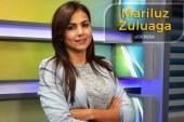 La participación política y el activismo electoral están en la agenda de los jóvenes colombianos?