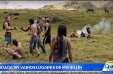 'Matar a Jesús', cinta colombiana premiada en España llega a salas de cine