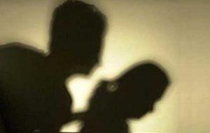 A la cárcel hombre que, al parecer, golpeaba a su expareja frente a sus hijos en Cali