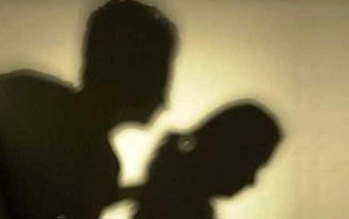 Un hombre fue enviado a la cárcel por abusar sexualmente de una menor