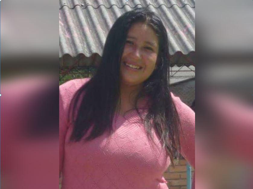 Mujer indígena murió en Coconuco durante enfrentamientos con el Esmad
