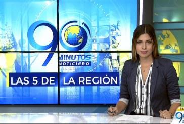 Mujer fue víctima de agresión por parte de su pareja en Santander de Quilichao