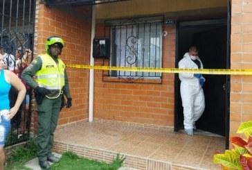 Hallan dos mujeres degolladas dentro de vivienda en Ciudad del Campo
