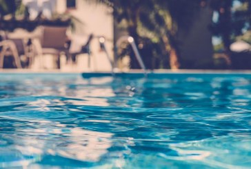 Niña de tres años murió ahogada al caer a una piscina en El Queremal