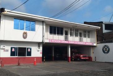 Paramédicos de Cali se pelean con bomberos de Jamundí por traslado de pacientes