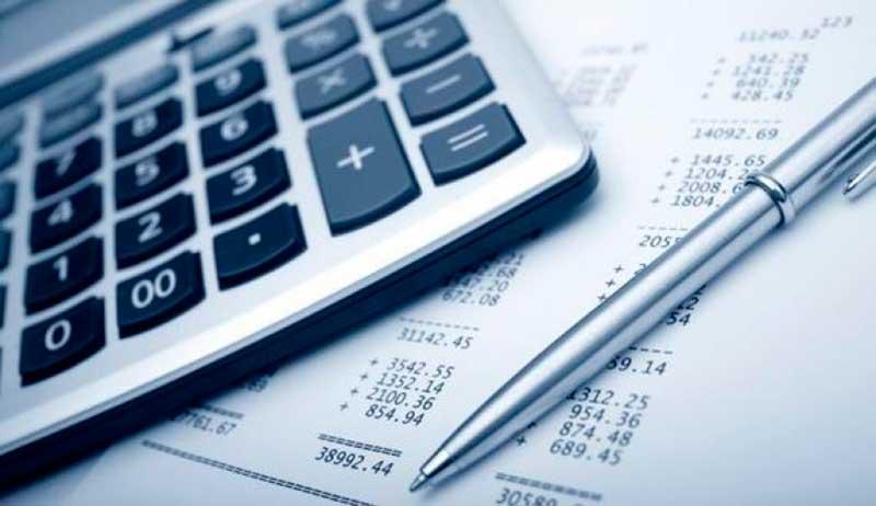 Presupuesto de Cali para el 2018 incrementó un 18%, quedó aforado en 3.3 billones