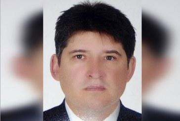 Autoridades frustran secuestro de extranjero en zona rural de Palmira