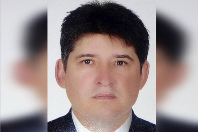 Autoridades frustran secuestro de ciudadano colombo-español en zona rural de Palmira