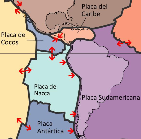 Más de 800 municipios participarán en el sexto Simulacro Nacional