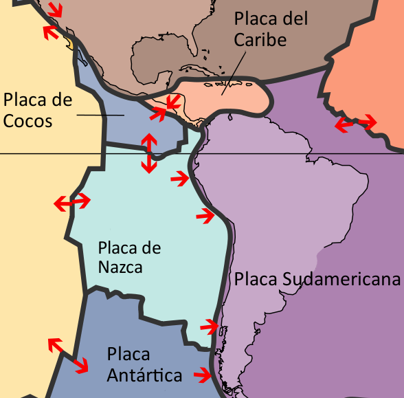simulacro-sismo-cali-23-10-1017