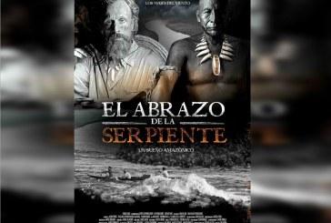 Top 3 de películas colombianas con actores naturales