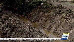 trecientas-hectareas-cultivos-desaparecido-desbordamiento-rio-cauca-jamundi-18-10-2017