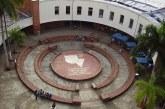 Univallunos no podrán ingresar a las instalaciones de las sedes de la Universidad del Valle