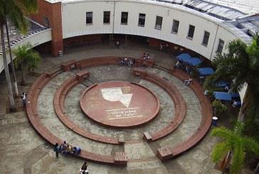 Universidad del Valle abrirá dos nuevos programas de pregrado en 2019