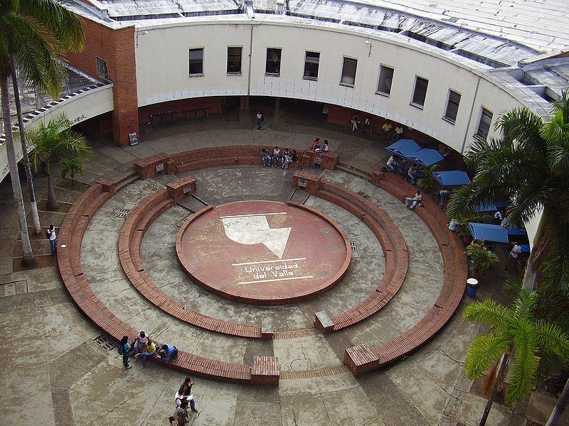 Univalle invirtió el año anterior y por primera vez $114.000 millones de pesos