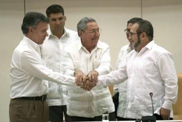 Víctima de las Farc pide que se acojan a JEP antes de participar en política
