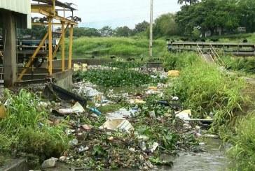Malos hábitos de los caleños podrían generar inundaciones más graves: Alcaldía