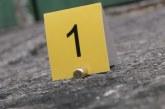 Por pelea entre pandillas, mujer de 29 años fue víctima de bala perdida en Cali