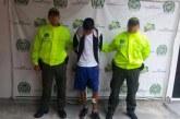 Capturan a dos menores presuntos asesinos de dos ancianos en Dagua
