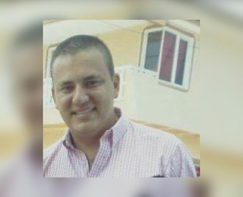 Avanza investigación por muerte del director del Sisben de Roldanillo, Valle