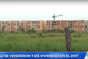 Caleños prefieren comprar su vivienda en los alrededores de la ciudad: Camacol
