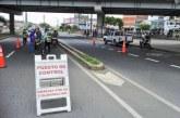 Víctimas fatales por siniestros en vías de Cali se redujo en un 8,1%: Secretaria de Movilidad