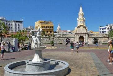 La encantadora Cartagena de Indias: 6 sitios que no debes dejar de conocer